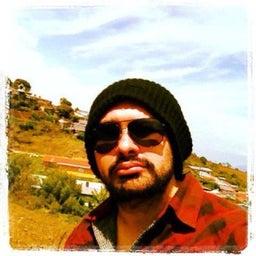 Allan Valenciano