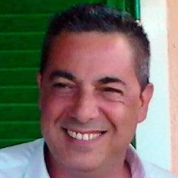 Fabrizio Crocini