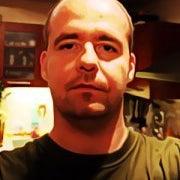 Michael Matyas