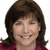 Karen W. Massey