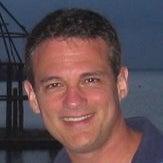 David Ingerman