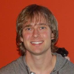 Andrew Chatham