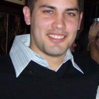 Aaron Velthoven