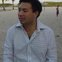 Antony Chen