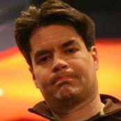 Mark Friesen
