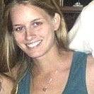 Alison Hillhouse