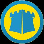 Città di Otricoli