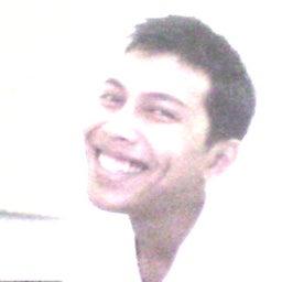 rahadian M.saputra