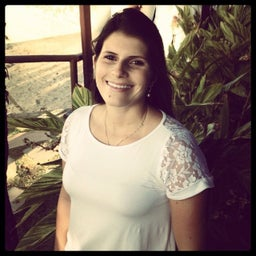 Anna Alves
