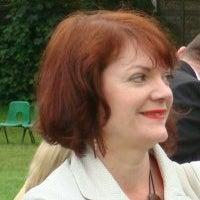 Kathryn Morgan