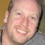 Rob Beard