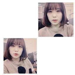 yoojin seo
