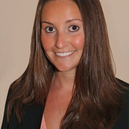 Sarah Schewitz
