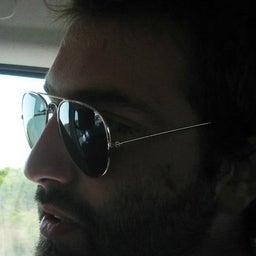 Alessio Luparelli