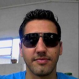 Thiago Augustus Oliveira