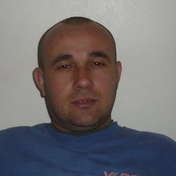Leonardo Vitorino