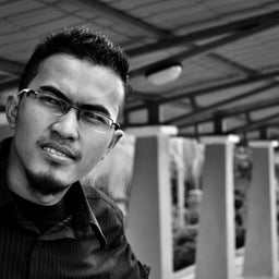 Muhammad Anas Salleh