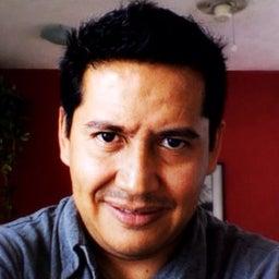 Casho Gonzalez