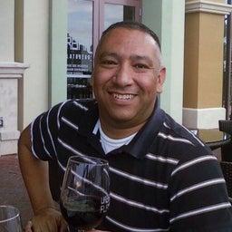 Robert Ayala