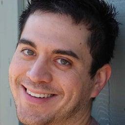 Scott Key