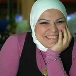 Shaza Salem