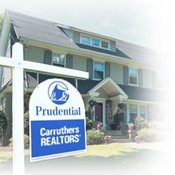 Prudential Carruthers Realtors