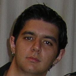 Caio Ariede