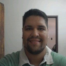 Walter Travassos