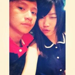 KaRenz Tiong