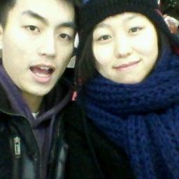 Jae hyuk Song