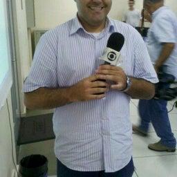 Celso Rricardo Carvalho