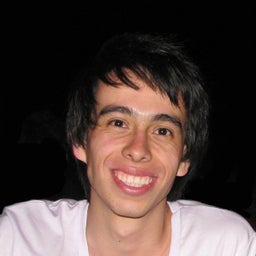 Sebastian Castellanos