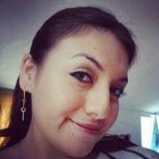 Mariel Castillo