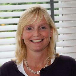 Marielle Sijgers