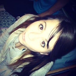 Ariana Godles