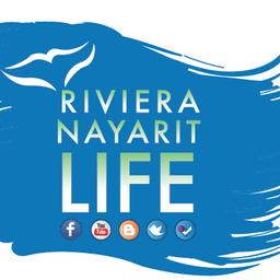 Riviera Nayarit Life