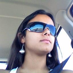 Gabriela Galvão