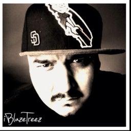 iBlaze Treez