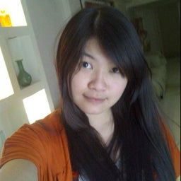 Xien 卢裕暹