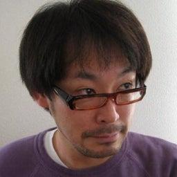 hiro ICHIKAWA