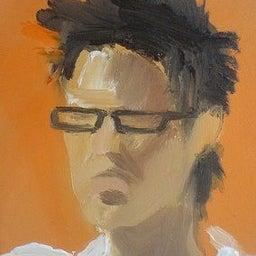 Andy Chung
