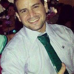Ricardo Silce
