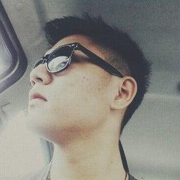 Casey Chong