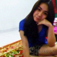 Yumi Ana
