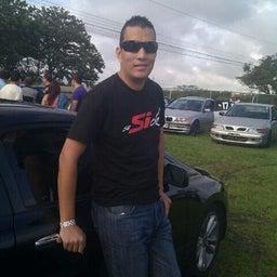 Sergio B