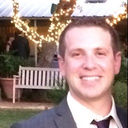 Zach Wright
