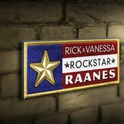 Rick Raanes