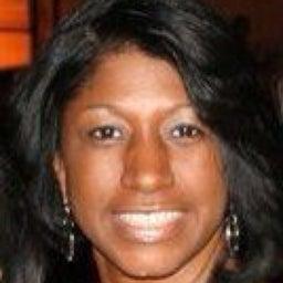 Tonya Jackson