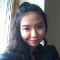 Marilyn Woo