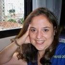 Carolina Sichero